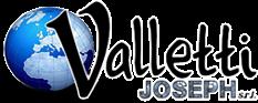 Valletti Joseph srl | Indumenti usati – Ercolano NA