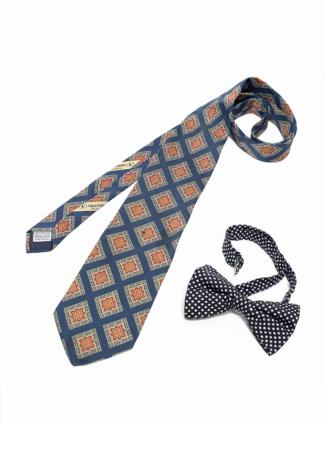 accessories (men)